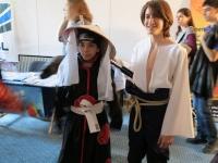 costume_european_east_comic_con_bucuresti_martie_2013_fete_baieti_858