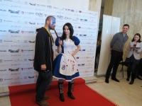 costume_european_east_comic_con_bucuresti_martie_2013_fete_baieti_9