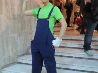 costume_european_east_comic_con_bucuresti_martie_2013_fete_baieti_908