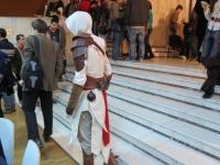 costume_european_east_comic_con_bucuresti_martie_2013_fete_baieti_912