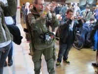 costume_european_east_comic_con_bucuresti_martie_2013_fete_baieti_913