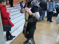 costume_european_east_comic_con_bucuresti_martie_2013_fete_baieti_964