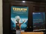 despre_lansarea_jocului_pe_tabla_tzolkin_calendarul_maias_139