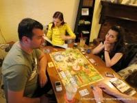 despre_lansarea_jocului_pe_tabla_tzolkin_calendarul_maias_7115