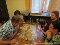 despre_lansarea_jocului_pe_tabla_tzolkin_calendarul_maias_7117