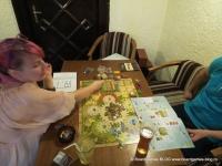despre_lansarea_jocului_pe_tabla_tzolkin_calendarul_maias_7118