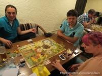 despre_lansarea_jocului_pe_tabla_tzolkin_calendarul_maias_7123