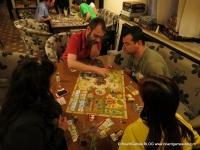 despre_lansarea_jocului_pe_tabla_tzolkin_calendarul_maias_7130