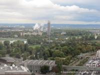 Koln 2015-1