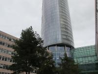 Koln 2015-13