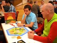 poze-campionatul-european-colonistii-din-catan-viena-2013_10