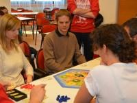 poze-campionatul-european-colonistii-din-catan-viena-2013_11