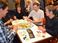 poze-campionatul-european-colonistii-din-catan-viena-2013_7