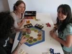 poze_concurs_colonistii_din_catan-gamesstop-bucuresti_12-mai_2013_60