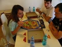 poze_concurs_colonistii_din_catan-gamesstop-bucuresti_12-mai_2013_70