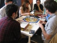 concurs_colonistii_din_catan_gamesstop_14_aprilie_2013_bucuresti_10