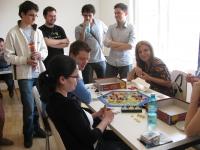 concurs_colonistii_din_catan_gamesstop_14_aprilie_2013_bucuresti_3