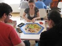 concurs_colonistii_din_catan_gamesstop_14_aprilie_2013_bucuresti_5