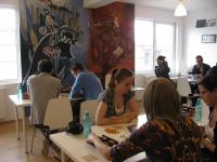 concurs_colonistii_din_catan_gamesstop_14_aprilie_2013_bucuresti_8