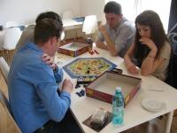 concurs_colonistii_din_catan_gamesstop_14_aprilie_2013_bucuresti_9
