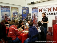 Poze_NSKN_Games_booth_photos_Internationale_Spieltage_Spiel_2014_Essen_Germany_13