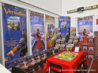Poze_NSKN_Games_booth_photos_Internationale_Spieltage_Spiel_2014_Essen_Germany_15