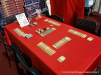 Poze_NSKN_Games_booth_photos_Internationale_Spieltage_Spiel_2014_Essen_Germany_2