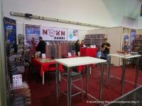 Poze_NSKN_Games_booth_photos_Internationale_Spieltage_Spiel_2014_Essen_Germany_20