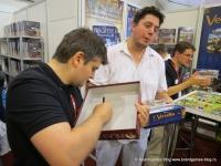 Poze_NSKN_Games_booth_photos_Internationale_Spieltage_Spiel_2014_Essen_Germany_23