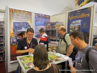 Poze_NSKN_Games_booth_photos_Internationale_Spieltage_Spiel_2014_Essen_Germany_24
