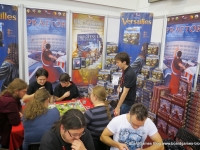 Poze_NSKN_Games_booth_photos_Internationale_Spieltage_Spiel_2014_Essen_Germany_26