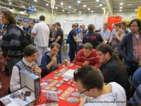 Poze_NSKN_Games_booth_photos_Internationale_Spieltage_Spiel_2014_Essen_Germany_28