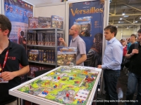 Poze_NSKN_Games_booth_photos_Internationale_Spieltage_Spiel_2014_Essen_Germany_29