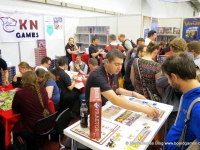 Poze_NSKN_Games_booth_photos_Internationale_Spieltage_Spiel_2014_Essen_Germany_32
