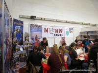 Poze_NSKN_Games_booth_photos_Internationale_Spieltage_Spiel_2014_Essen_Germany_33