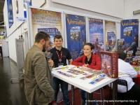 Poze_NSKN_Games_booth_photos_Internationale_Spieltage_Spiel_2014_Essen_Germany_34