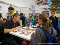 Poze_NSKN_Games_booth_photos_Internationale_Spieltage_Spiel_2014_Essen_Germany_35
