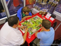 Poze_NSKN_Games_booth_photos_Internationale_Spieltage_Spiel_2014_Essen_Germany_37