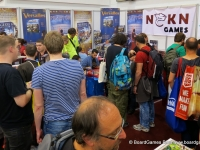 Poze_NSKN_Games_booth_photos_Internationale_Spieltage_Spiel_2014_Essen_Germany_38