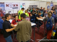 Poze_NSKN_Games_booth_photos_Internationale_Spieltage_Spiel_2014_Essen_Germany_39