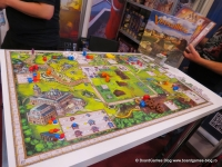 Poze_NSKN_Games_booth_photos_Internationale_Spieltage_Spiel_2014_Essen_Germany_41