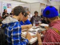 Poze_NSKN_Games_booth_photos_Internationale_Spieltage_Spiel_2014_Essen_Germany_46