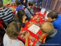 Poze_NSKN_Games_booth_photos_Internationale_Spieltage_Spiel_2014_Essen_Germany_49