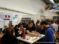 Poze_NSKN_Games_booth_photos_Internationale_Spieltage_Spiel_2014_Essen_Germany_5
