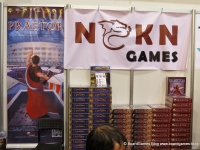 Poze_NSKN_Games_booth_photos_Internationale_Spieltage_Spiel_2014_Essen_Germany_51