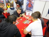 Poze_NSKN_Games_booth_photos_Internationale_Spieltage_Spiel_2014_Essen_Germany_54