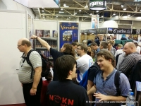 Poze_NSKN_Games_booth_photos_Internationale_Spieltage_Spiel_2014_Essen_Germany_8
