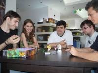 lansare-regele-din-tokyo-la-creative-board-gaming-bucuresti-2
