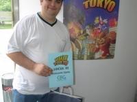lansare-regele-din-tokyo-la-creative-board-gaming-bucuresti-4