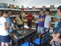 lansare-regele-din-tokyo-la-creative-board-gaming-bucuresti-5